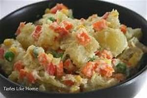 1000 images about recipes from the caribbean on Pinterest
