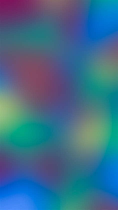 blurred   iphone wallpapers