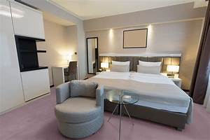 Prix Beton Cire : distingu beton pret al emploi prix renaa conception ~ Premium-room.com Idées de Décoration