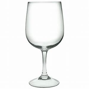 Martini Glas Xxl : xxl wine glass 780ml drinkstuff ~ Yasmunasinghe.com Haus und Dekorationen
