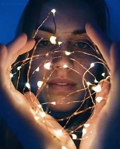 Fairy, Lights, Shotbynatalia, On, Insta