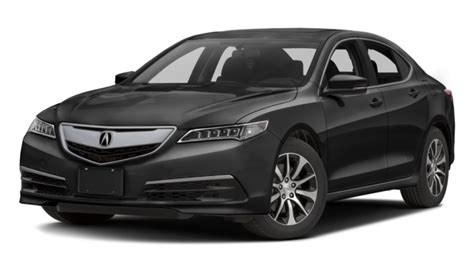 Acura Certified Pre Owned Financing by Acura Certified Pre Owned Program Vs Volvo Certified Pre