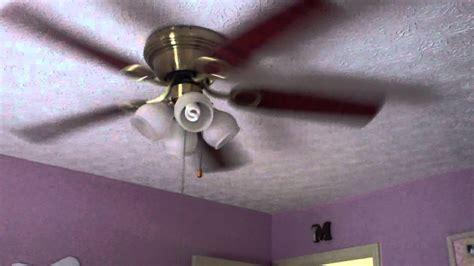 ceiling awesome ceiling fan  harbor breeze fans  home furniture ideas vacantfevercom