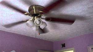 Quot nd harbor breeze cheshire ceiling fan