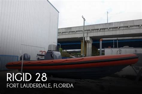 Used Boats Fort Lauderdale by Rib Boats For Sale In Fort Lauderdale Florida