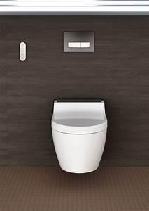 Wc Spülkasten Undicht : wasser toilette geberit ~ Orissabook.com Haus und Dekorationen