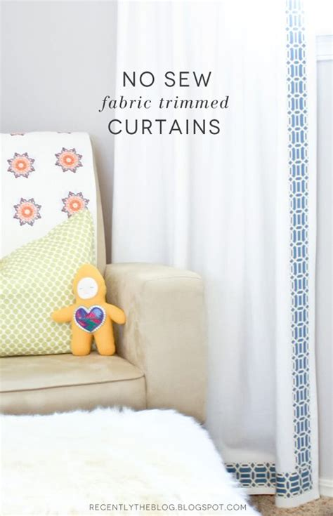 337 best window treatments images on curtains