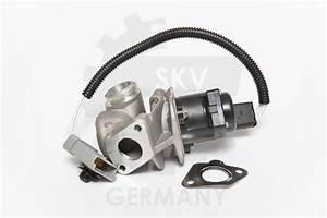 Agr Ventil Ford C Max 1 6 Tdci : egr ventil ford focus ii fiesta v c max 1 6 tdci lacn ~ Jslefanu.com Haus und Dekorationen