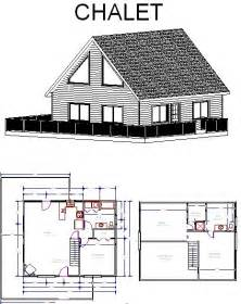 chalet plans chalet cabin plans small chalet floor plans chalet design plans mexzhouse com