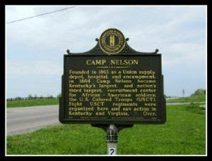 canap nelson barr reintroduces bill to advance inclusion of civil war