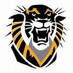 Fhsu Hays State Fort University Kansas Tiger