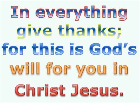 15 Great Scripture Quotes