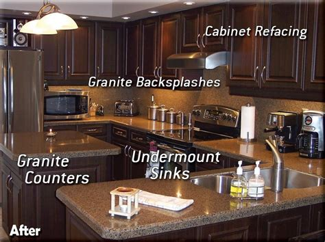 granite transformations west berlin nj 08091 888 484 3969