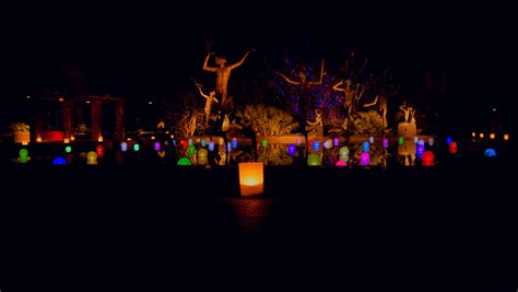 brookgreen gardens of a thousand candles lovely brookgreen gardens of a thousand candles nights of Lovely