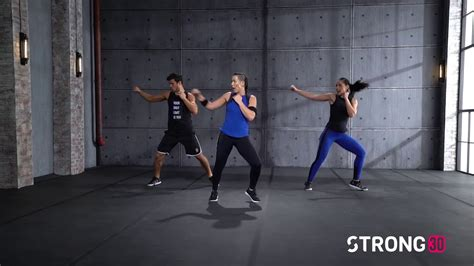 zumba strong classes class minute staying toned ever dancing fitness