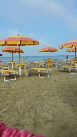 Bagno Lido (calambrone, Italien)  Anmeldelser Tripadvisor