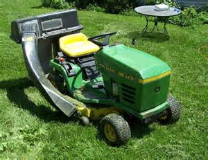 stx38 dies when i turn blades on tractor forum