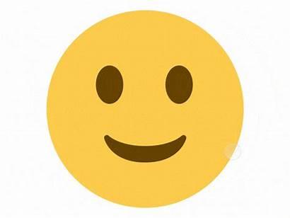 Emoji Interactive Friendly Dribbble Principle Save