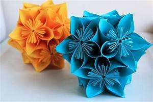 Fleur De Papier : diy fleur en papier s lection de photos tutos et vid os ~ Farleysfitness.com Idées de Décoration
