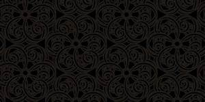 46 Dark Seamless And Tileable Patterns For Your Website's ...