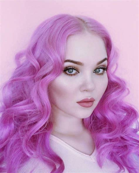 pink hair styles doe deere equestria pinkie pie pink 8749
