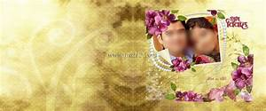 Album Sheet Designs Photoshop Backgrounds 50 Best Modern Wedding Album Cover