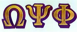 omega letter patch With buy greek letter patches