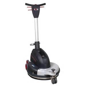 viper dragon 2000 rpm dust control floor burnisher