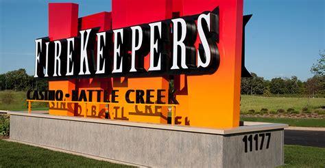 siege casino firekeepers casino battle creek visitors