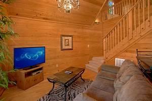 quoteastern retreatquot gatlinburg honeymoon cabin near ober With honeymoon cabins in gatlinburg