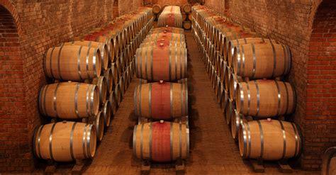 wines    drink  understand oak vinepair