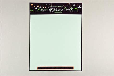 Fresh Booth Templates Free Fresh Brochure Template Word Graphic Farmers Market Letterhead Template Inkd
