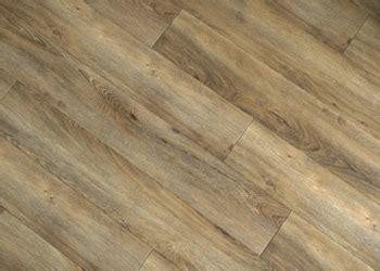 triumph   standard ii bargain bobs flooring
