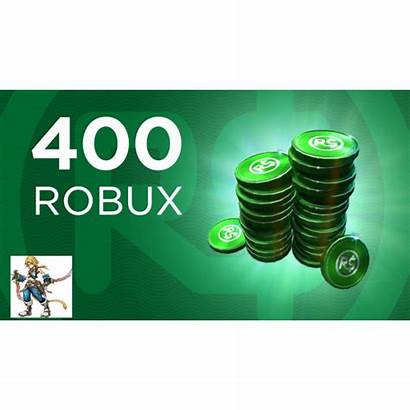 Robux Cheap 400x Gameflip Seller Help Roblox