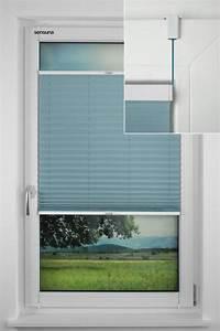 Sichtschutz Dachfenster Ohne Bohren : die besten 25 rollo ohne bohren ideen auf pinterest ~ Bigdaddyawards.com Haus und Dekorationen