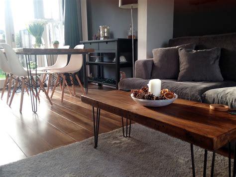 bespoke wood furniture heyl interiors