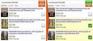 pokemon card price guide