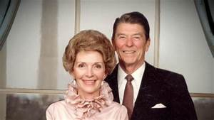 Obama to Skip Nancy Reagan's Funeral to Attend South by ...
