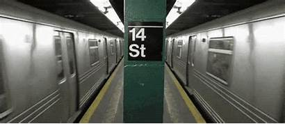 Train Commute Subway Imore Improve Iphone Accessories