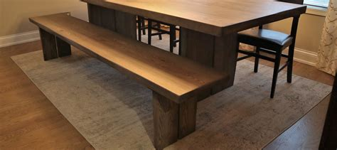 custom wood furniture   rustic elements furniture