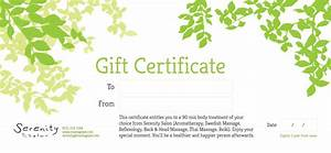 this certificate entitles the bearer to template 28 With this certificate entitles the bearer to template
