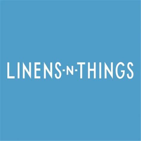 Linens 'n Things  Bing Images