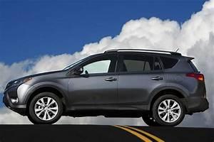 2014 Toyota Rav4 Service Manual Online Download  U2013 Toyota