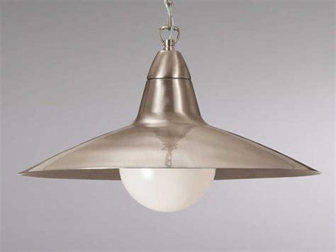 luminaire suspension cuisine luminaire cagne pour cuisine suspension métal sampa