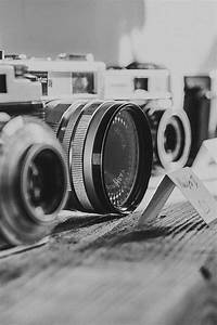 Simple Photography Tips. Understanding digital photography is not as complicated as you believe ...