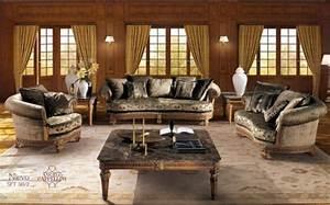 Exklusive Polstermöbel Hersteller : exklusives sofa und exklusive sessel lifestyle und design ~ Indierocktalk.com Haus und Dekorationen
