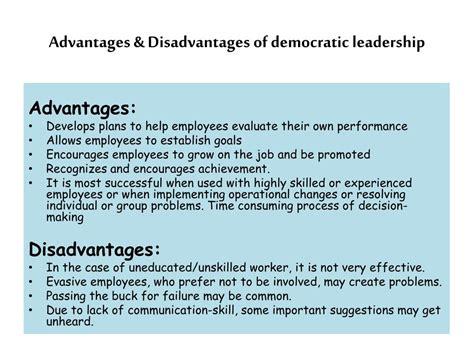 economics  business leadership styles  xy