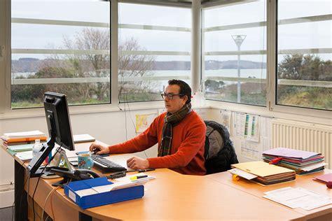 bureau de change à lille bureau d etude environnement lille 28 images bureau d