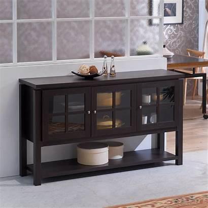 Furniture Overstock Contemporary