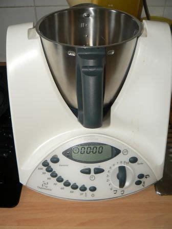machine cuisine thermomix thermomix tm 31 le à tout faire les chroniques